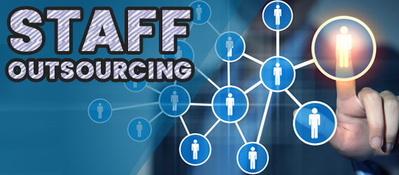 Staff Outsourcing